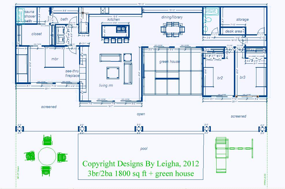 house construction underground plans house plans 156275