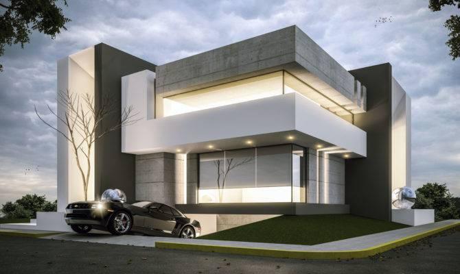 House Contemporary Design Best