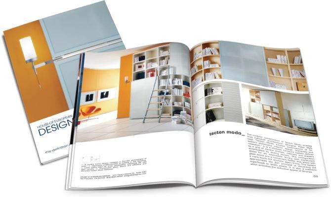 House Design Catalog Joy Studio Best