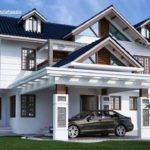 House Design Collection August
