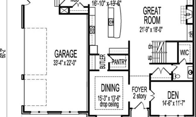 10 4 Bedroom House Plans 2 Story Inspiration That Define The Best For Last House Plans