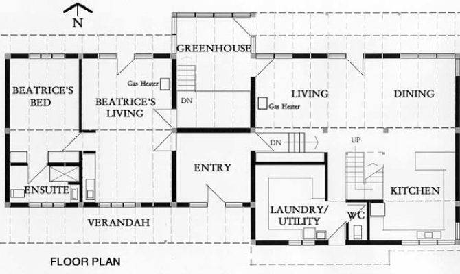 House Design Drawings Votes