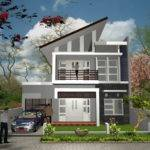House Design Exterior Interior Best Home Minimalist