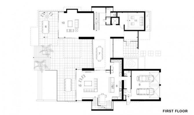 House Design Hughes Umbanhowar Architects Home Architecture