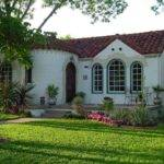 Spanish Style House Small Google Search Outdoor Pinterest House Plans 26250