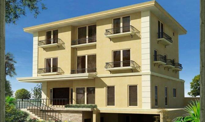 House Design Iloilo Philippines Designs Building Plans