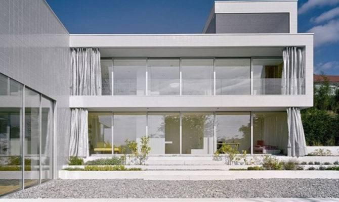 House Design Love Futuristic Dream Decor Ideas Architecture