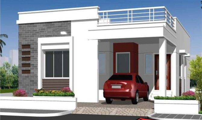 House Design Low Budget Housedesignsme Designs