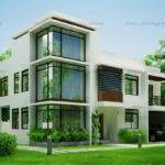 House Design Photos Modern Pinoy