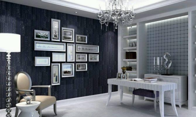 House Design Property External Home Interior