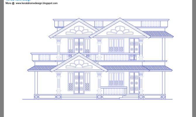 House Design Samples