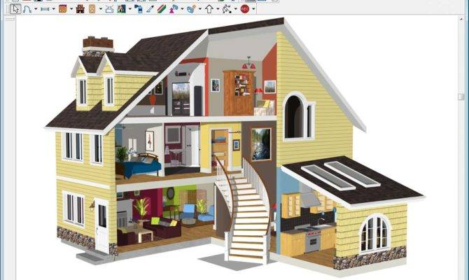 House Design Software Reviews Building