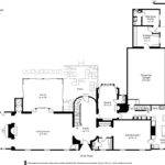 House Design Three Level Plans Luxury Valley Home Html