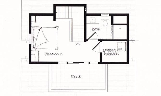 House Design Under Square Feet Home Deco Plans