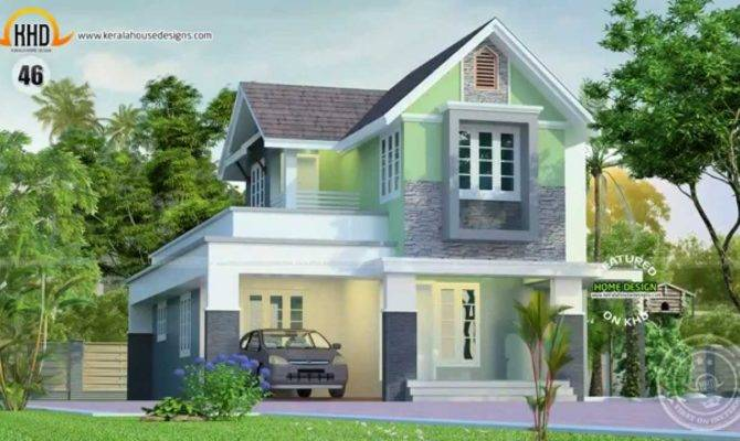 House Designs April Youtube