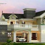 House Designs August Youtube