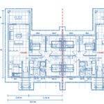 House Designs Banja Homes