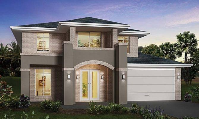 House Designs Beautiful Modern Homes Topics
