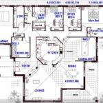 House Designs Floor Plans Australia