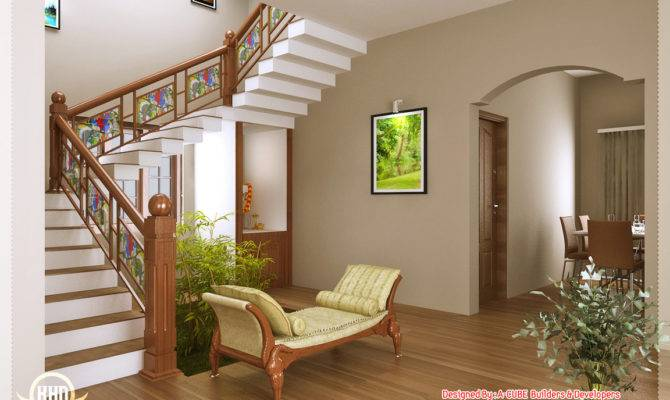 House Designs Inside India