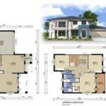 House Designs Ireland Story Home Deco Plans