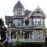 House Designs Names Joy Studio Design Best
