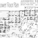 House Designs Plans Houses Design Hill
