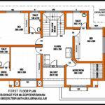 House Designs Plans Ibi Isla