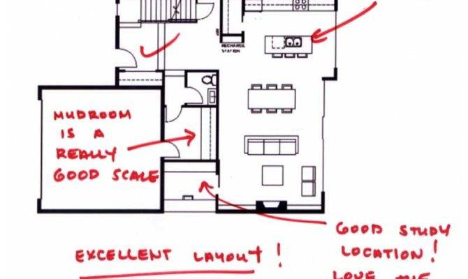 House Designs Vancouver Archives Home Design