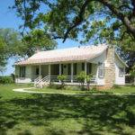 House Dogtrot Plans Southern Living