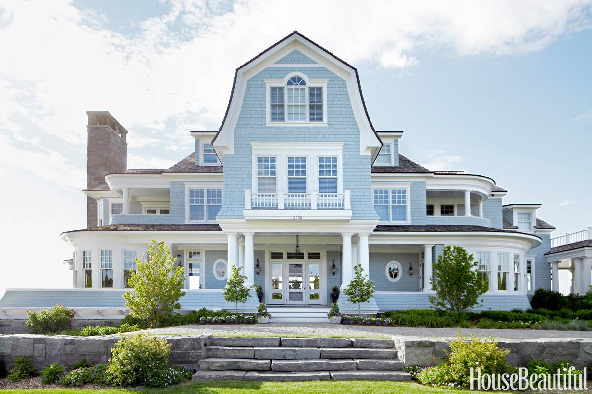 House Exterior Design Ideas Best Home