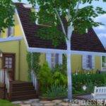 House Fake Houses Real Awesome Sims Updates