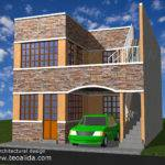 House Floor Plans Architecture Design Services Teoalida