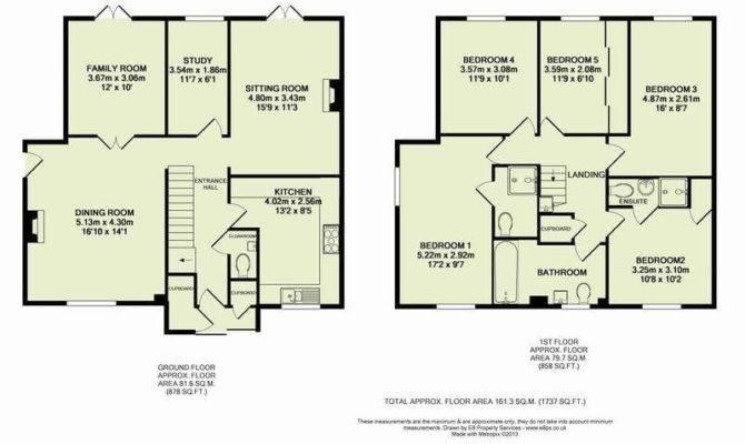 House Floor Plans Design