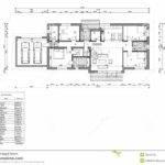 House Floor Plans Home Design Ideas Single