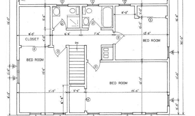 House Floor Plans Home