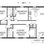 House Floor Plans Interior Desig Ideas