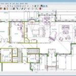 House Floor Plans Make Plan Home