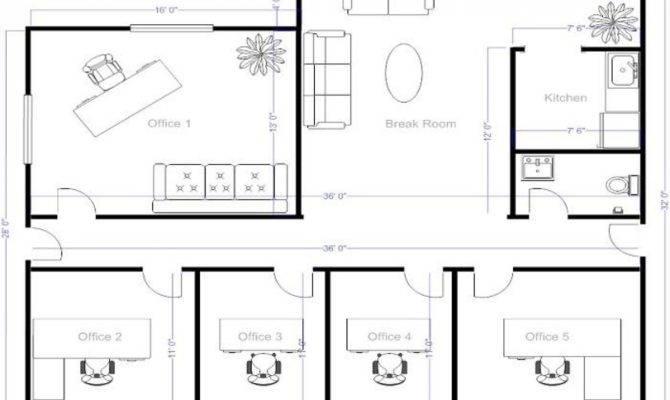 House Floor Plans Plan Creator Software
