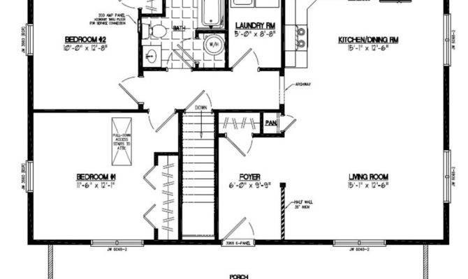 House Floor Plans Wood Floors