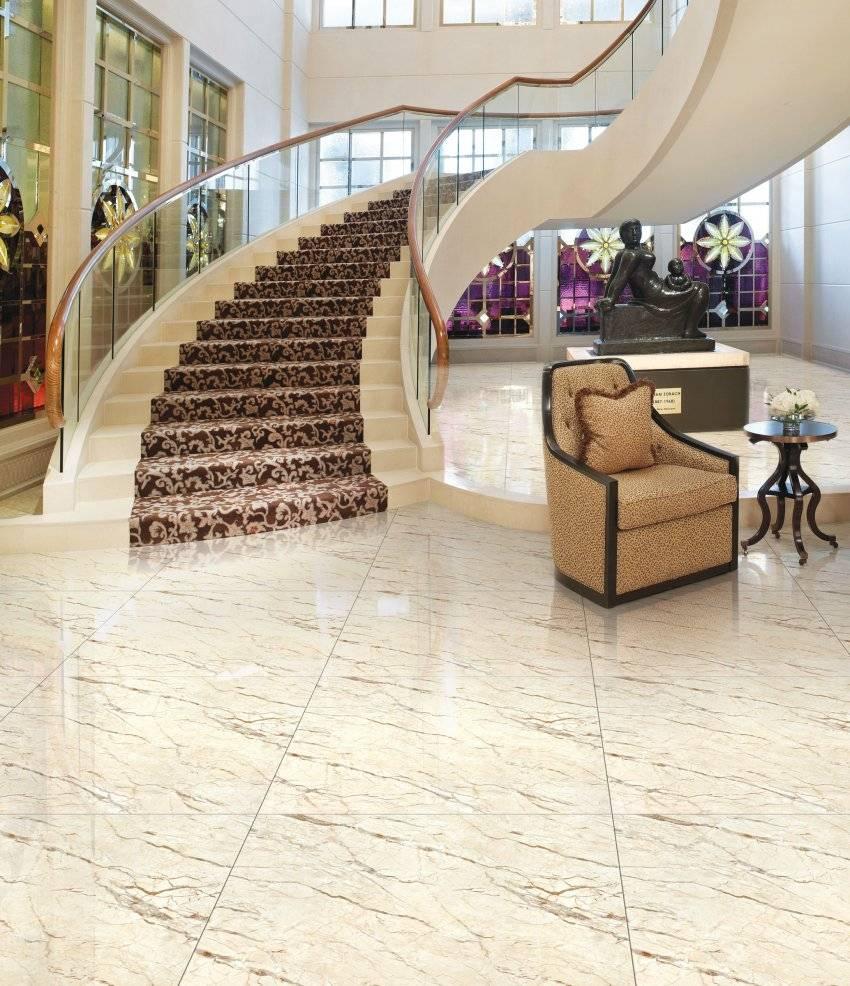 House Floor Tiles Price India Tile