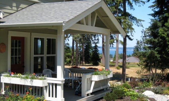 House Front Porch Jpeg