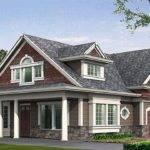 House Garage Apartment Plans