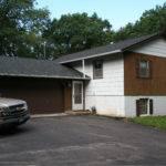 House Garage Rcimn