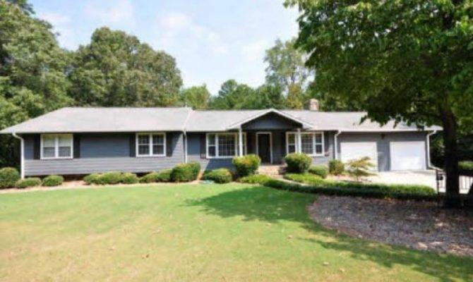 House Hunt Homes Law Suites Apartments East Cobb