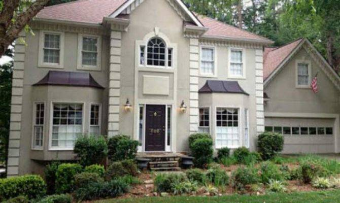 House Hunt Homes Law Suites Apartments East