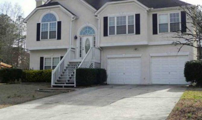 House Hunt Homes Law Suites Apartments