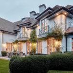 House Hunting Belgium New York Times