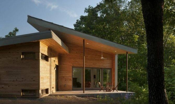 House Ideas Unique Small Designs Home