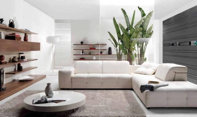 House Inside Design Brucall